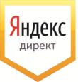 YandexDirect